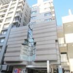 府中駅 駅近物件の2LDKのお部屋です!!