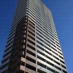 人気のタワーマンション!17階の角部屋、2面採光!!