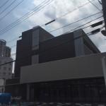 府中駅から2分の好立地!10月から入居開始の新築です!