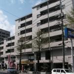 京王線「府中駅」徒歩3分!便利な場所♪