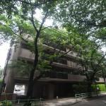 京王線「府中駅」7分!桜通り沿い♪